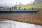Bé gái Việt bị sát hại ở Nhật Bản: Địa điểm nghi nạn nhân xuất hiện sau mất tích
