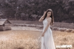 Hot girl Thanh Hoa mong manh, quyen ru trong bo anh moi hinh anh 11