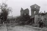 Ký ức đau thương tháng 2/1979: Quân xâm lược Trung Quốc thảm sát man rợ ở Tổng Chúp