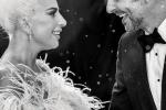 Lady Gaga va Bradley Cooper - neu that la yeu thi rat dau long hinh anh 2