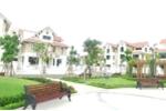 Thị trường Bất động sản Hà Tĩnh: Nhiều tiềm năng tăng trưởng