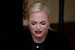 Nhung hinh anh dau tien trong le tang Thuong nghi sy John McCain hinh anh 6