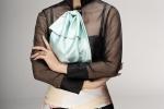 Phuong Trinh Jolie: 'Toi muon cai ten cua minh gan voi su tre trung, goi cam va van minh' hinh anh 1
