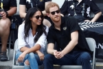 Đám cưới Hoàng tử Harry có thể làm nước Anh mất 3 tỷ USD