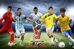 Người Việt đến Nga xem World Cup cần lưu ý điều này