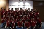 Start-up AI do các kỹ sư Việt phát triển sản phẩm gọi được vốn hơn 200 tỷ đồng