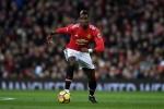 Muốn tống khứ Pogba, Mourinho khiến ban lãnh đạo MU phật lòng