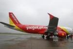 Bloomberg: Vietjet muốn mua Boeing 787 hoặc A350 để mở đường bay đi Mỹ