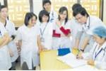 Đề xuất kỳ thi quốc gia cấp chứng chỉ hành nghề cho bác sĩ