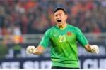 Những tuyển thủ Việt Nam chia tay CLB cũ sau Asian Cup