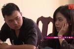 Video: Lời khai lạnh người của đôi nam nữ đâm người trong tiệm quần áo ở Đắk Lắk