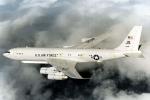Lầu Năm Góc thừa nhận tên lửa Nga có thể bắn hạ máy bay do thám Mỹ 'ngay lập tức'