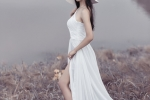 Hot girl Thanh Hoa mong manh, quyen ru trong bo anh moi hinh anh 10