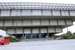 Đề xuất tạm đóng cửa một phần Bảo tàng Hà Nội