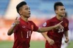 U19 Việt Nam hiện tại tốt hơn cả lứa Công Phượng, Tuấn Anh, Xuân Trường