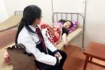 Hải Phòng: Khói bụi từ lò luyện thép Việt Nhật, hàng chục giáo viên, học sinh phải cấp cứu