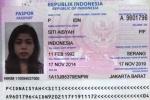 Nữ nghi phạm thứ 2 khai nhận 100 USD để tấn công ông Kim Jong-nam