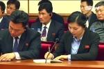 Video: Cái chết bí ẩn của sinh viên Mỹ trở về từ Triều Tiên