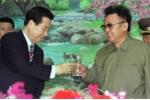 Nỗ lực tiến tới hòa bình ít người biết của Triều Tiên – Hàn Quốc