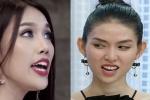 Sao Việt cãi nhau như cái chợ trên truyền hình: Chiêu trò hay sự vô văn hóa?