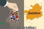 Thế giới ngầm tội phạm buôn bán trẻ em ở Trung Quốc