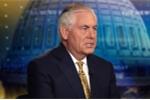 Ngoại trưởng Mỹ: Triều Tiên phóng tên lửa khiêu khích Mỹ và đồng minh