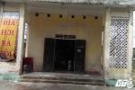 Biến hội quán thôn thành quán bia ở Hà Tĩnh: Chủ tịch xã trần tình