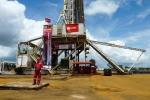 Mỹ ngừng nhập dầu thô, Venezuela mất đi nguồn thu duy nhất