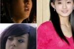 Vi sao Trieu Le Dinh luon bi xem thuong va che bai o Trung Quoc? hinh anh 3