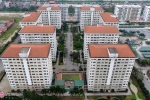 Thu thuế nhà ở, chuyên gia hiến kế: Hà Nội, Sài Gòn nên thu với nhà trên 3 tỷ đồng