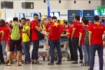 Tour du lịch sang Malaysia cổ vũ đội tuyển Việt Nam đắt khách