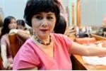 NSƯT Minh Hằng: 'Tôi tin NSND Anh Tú không chèn ép vợ Xuân Bắc'