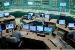 Dùng siêu máy tính của căn cứ hạt nhân đào bitcoin, nhà khoa học Nga bị bắt