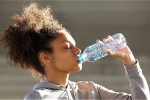 11 mẹo giúp bạn uống đủ nước mỗi ngày