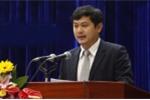 Tạm đình chỉ công tác Giám đốc Sở KH&ĐT Quảng Nam Lê Phước Hoài Bảo