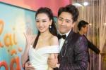 Trấn Thành – Hari Won gây choáng với set đồ hiệu 4 tỷ đồng chỉ để dự ra mắt phim