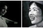 'Thị Nở' Đức Lưu và chuyện tình đầy sóng gió với nhà thơ nổi tiếng