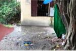 Phát hiện thi thể phụ nữ nghi tự thiêu dưới gốc cây bồ đề