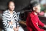Nữ sinh ở Thanh Hóa sinh con ở tuổi 13: Kết quả ADN gây bất ngờ