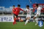 Trực tiếp lễ bốc thăm U19 châu Á 2018: Đối thủ của U19 Việt Nam là ai?