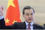 Trước quyết định cứng rắn của Bộ Quốc phòng Mỹ, Trung Quốc phản ứng ra sao?