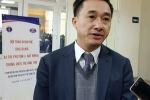 Giám đốc Bệnh viện K Trung ương: Tới 80% nguy cơ mắc bệnh ung thư vú nếu có các dấu hiệu này