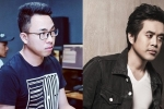 Nhạc sĩ Nguyễn Hồng Thuận nói gì trước nghi vấn Dương Khắc Linh đạo nhạc Trịnh Thăng Bình?