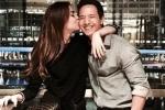 Sau khi công khai ảnh hôn, Hồ Ngọc Hà - Kim Lý nói lời yêu