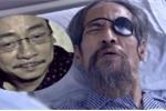 Xem phim Người phán xử tập 28 trên VTV3 lúc 21h45 ngày 28/6/2017
