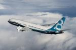 Clip: Boeing 737 MAX bị cấm bay trong không phận các nước EU