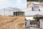 Tận mục dự án muối mỏ nghìn tỷ 'đắp chiếu' của Vinachem