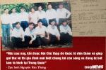 Tham sat Gac Ma 1988: Khuc bi trang cua nguoi linh Hai quan hinh anh 13