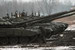 Video: Nga tiết lộ chiến thuật xe tăng mới, có thể diệt mục tiêu cách 12 km