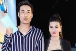 Cát Phượng dọa tìm tới 'tận ổ' khi bị tung tin để lại giấy đăng ký kết hôn với Kiều Minh Tuấn rồi bỏ đi